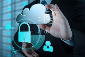 Знакомимся с SecaaS — преимущества безопасности из облака | Channel4IT.com