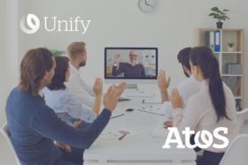 Web Collaboration - простой путь организации видеоконференций   Channel4IT.com