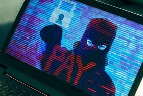 ИБ-эксперты рассказали о тактиках операторов вымогателя Hades   Channel4IT.com