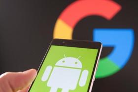 Android-приложение Google позволяло выкрасть данные пользователей   Channel4IT.com