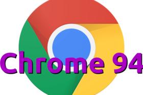 Mozilla: Новая функция Chrome позволяет следить за пользователями | Channel4IT.com