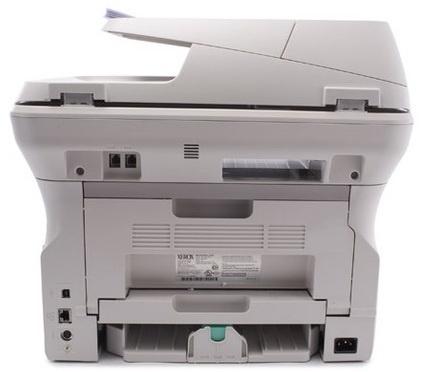 Xerox Workcentre 3225 драйвер скачать - фото 11